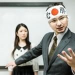 【ハピタス】ヤフオク初心者が落札で必ず200円得する裏技