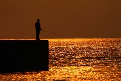 釣神の攻略まとめ情報