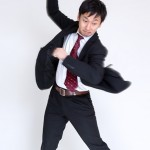 【ネット銀行】楽天銀行を誰よりもお得に口座開設する裏技