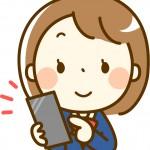 モッピースマホ版のまとめ【ポイントサイト】