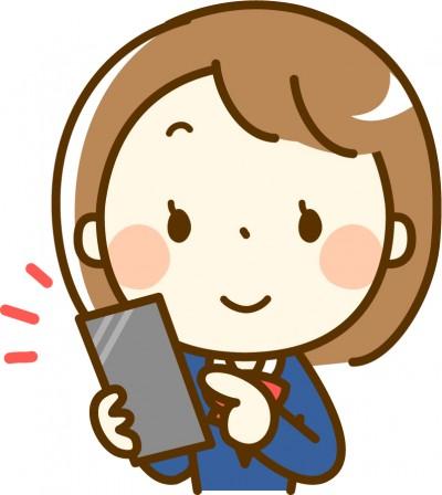 【モッピー】モッピースマホ版のまとめ【ポイントサイト】