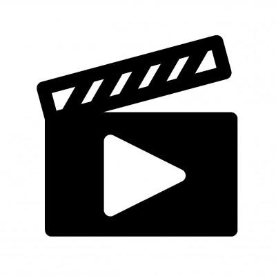 モッピー動画