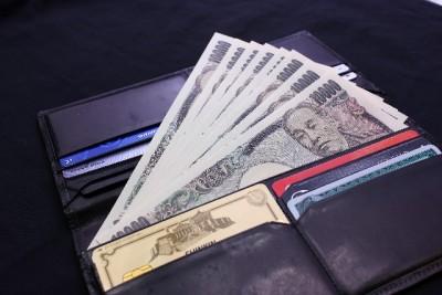 【ポイントサイト】オススメお小遣いサイトを使って、ポイントサイトを無料でお金が貯まる財布にする【4月】