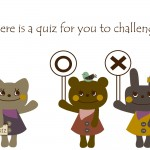 School of Quiz(スクールオブクイズ)とは、攻略まとめ情報