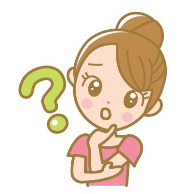 【住信SBIネット銀行の評判・口コミ】口座開設は簡単?難しい?