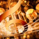 LINE MUSIC(ラインミュージック)を無料で音楽聴き放題にする方法!1度でもインストールしたことがある人も1ヶ月無料に!
