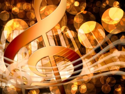 期間限定!LINE MUSICを無料で音楽聴き放題にする方法