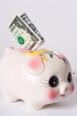 SBI証券で貯金!?18歳以上から始める金利と複利の貯金術