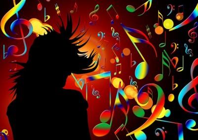 音楽アプリ「LINE MUSIC」を無料聴き放題でやってみた結果!