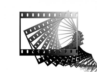 U-NEXTのポイント内で見れちゃうオススメ映画(実写系)