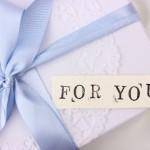 プレゼントを通販で選ぶなら、あなたも嬉しい人気のギフト