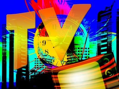 Tver(ティーバー)とは、民放キー局が連携した公式動画配信サービス