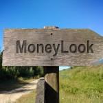 MoneyLook(マネールック)は家計簿にパスワード管理もできる
