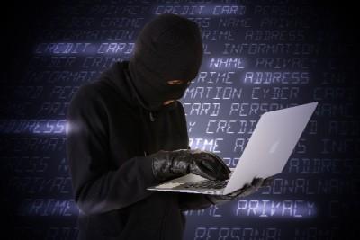 パスワードリスト攻撃とは