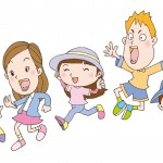 「MOBATOKU(モバトク)」スマホ版のまとめ情報!