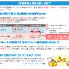 ちょびリッチの「ちょ日新聞」で最大10万円お小遣い稼ぎチャンス