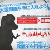 恐竜発掘!ほりほりランドの攻略まとめ情報