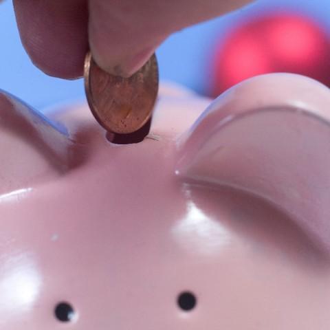 nanacoを1円も使わずに無料で貯め続ける方法