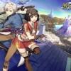 オンラインゲーム「英雄伝説 暁の軌跡」攻略!wikiには載ってない無課金で課金をする裏技