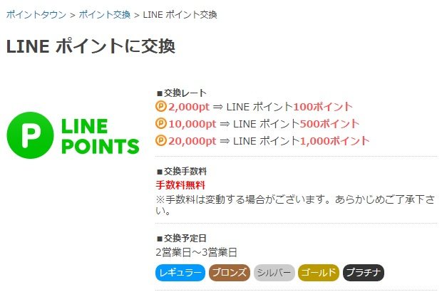 pointtown-line-points