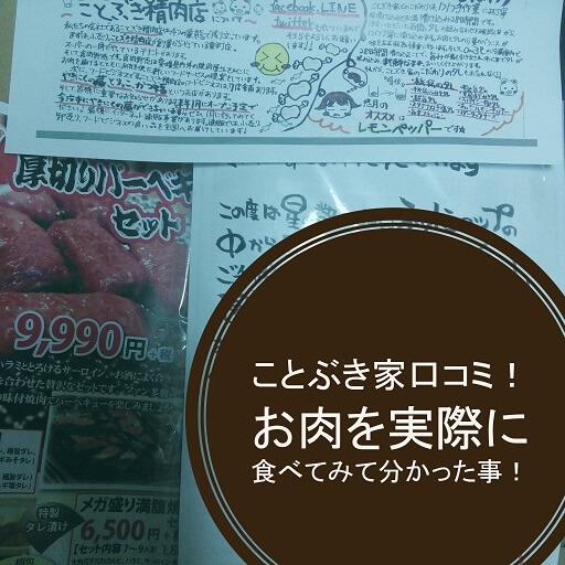 kotobukiya-food-repo