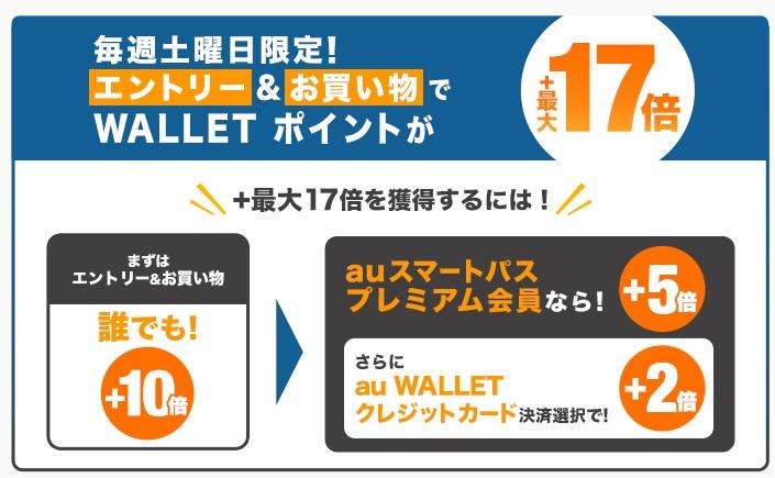 au-wallet-17bai