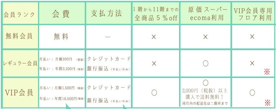 genkasu-pa- (1)
