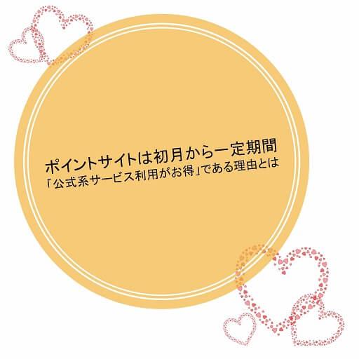 pointsite-kousikisa-bisu (1)