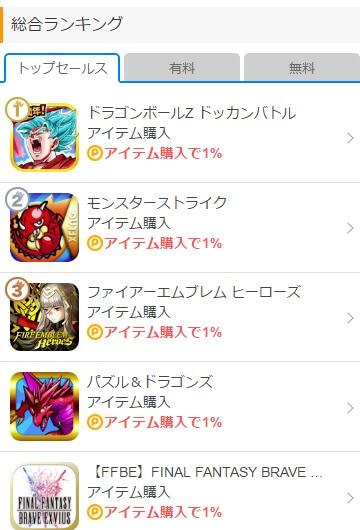 pointtown-app (1)