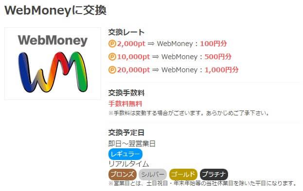 pointtown-webmoney (1)