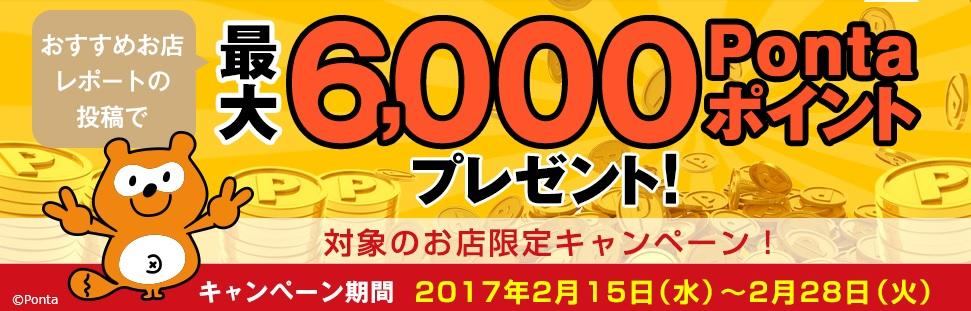 ponta6000p