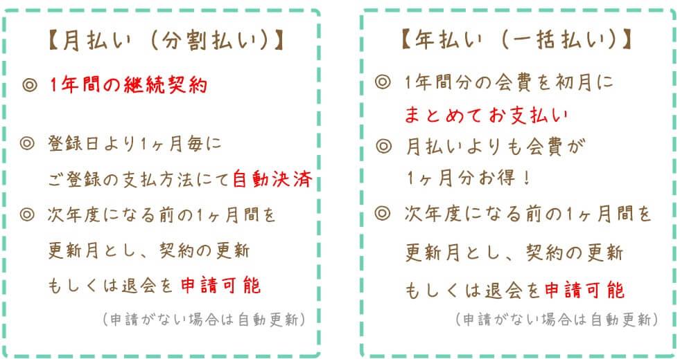 siharaihouhou (1)