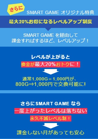 smartgame-banner