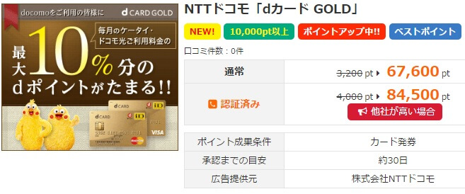 dcard-gold (1)