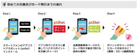 pollet-step (1)