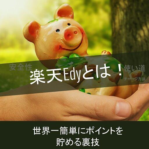 rakuten-edy-matome (1)