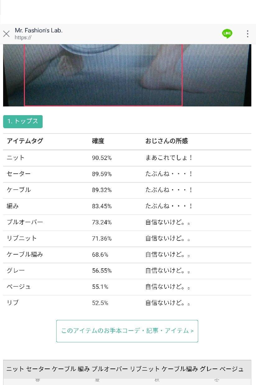 fassyon-ojisan-akira (1)