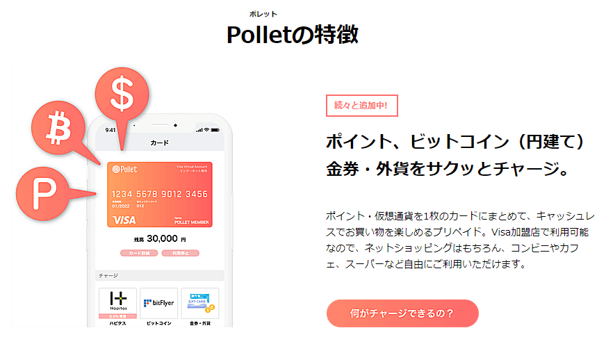 pollet-chage-item