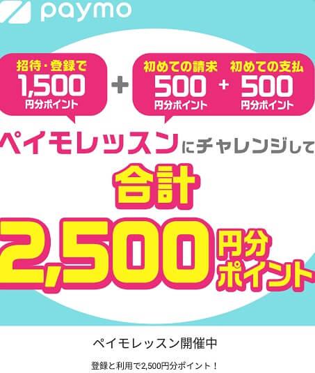 peimo-2500 (1)