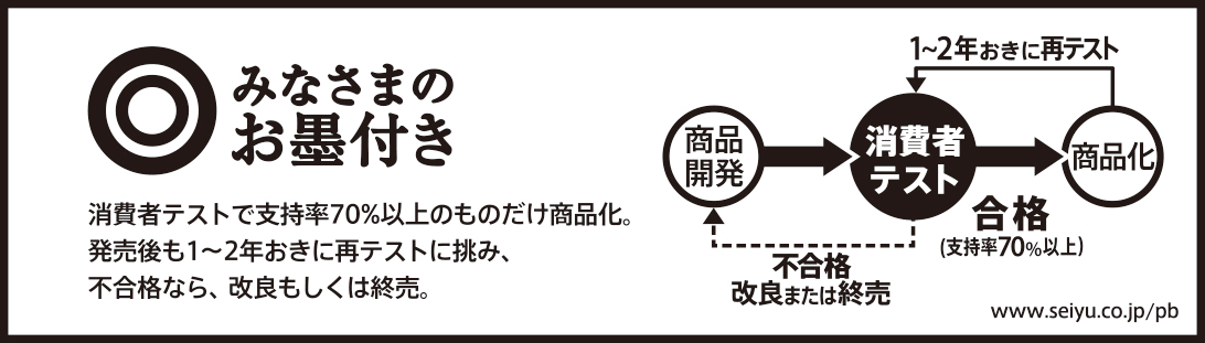 seiyu-osumituki