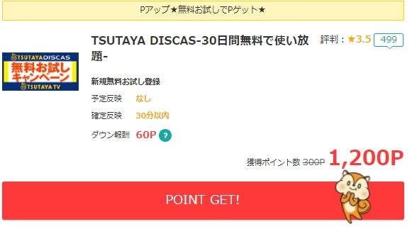 moppy-tsutaya-discas