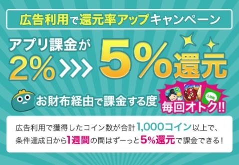 osaifu-koukokuriyou5%