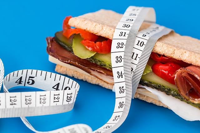 diet-gazou
