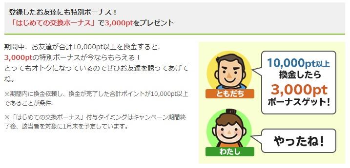 i2ipoint-touroku-tokubetu
