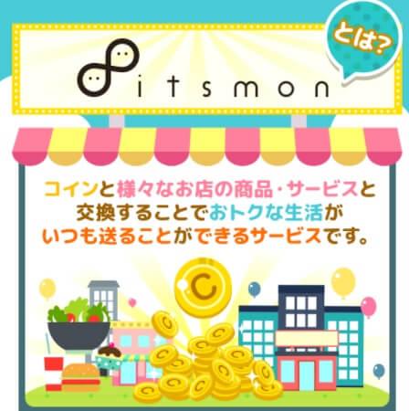itsmon-toha