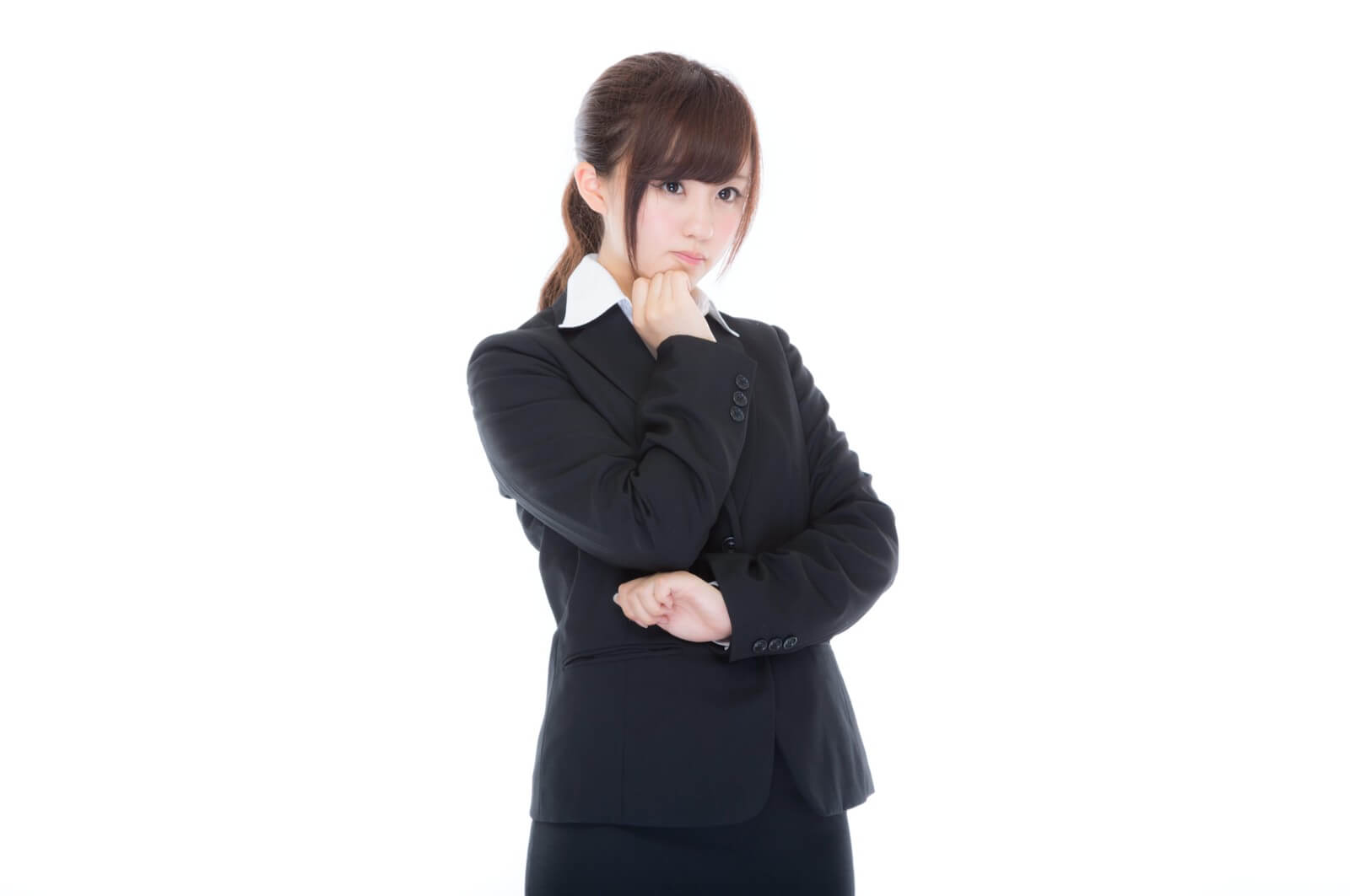 WOMAN-nayami2