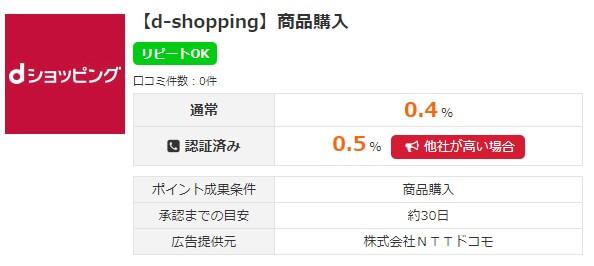 d-shopping