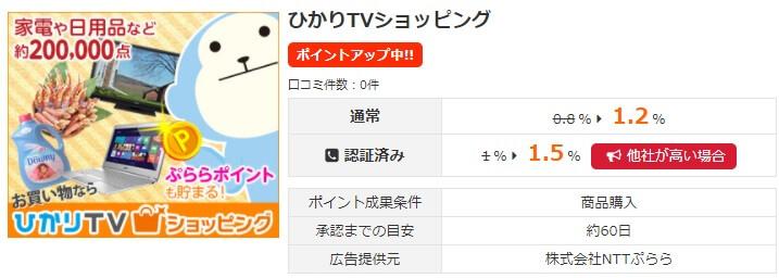 i2ipoint-hikari-tv-shopping