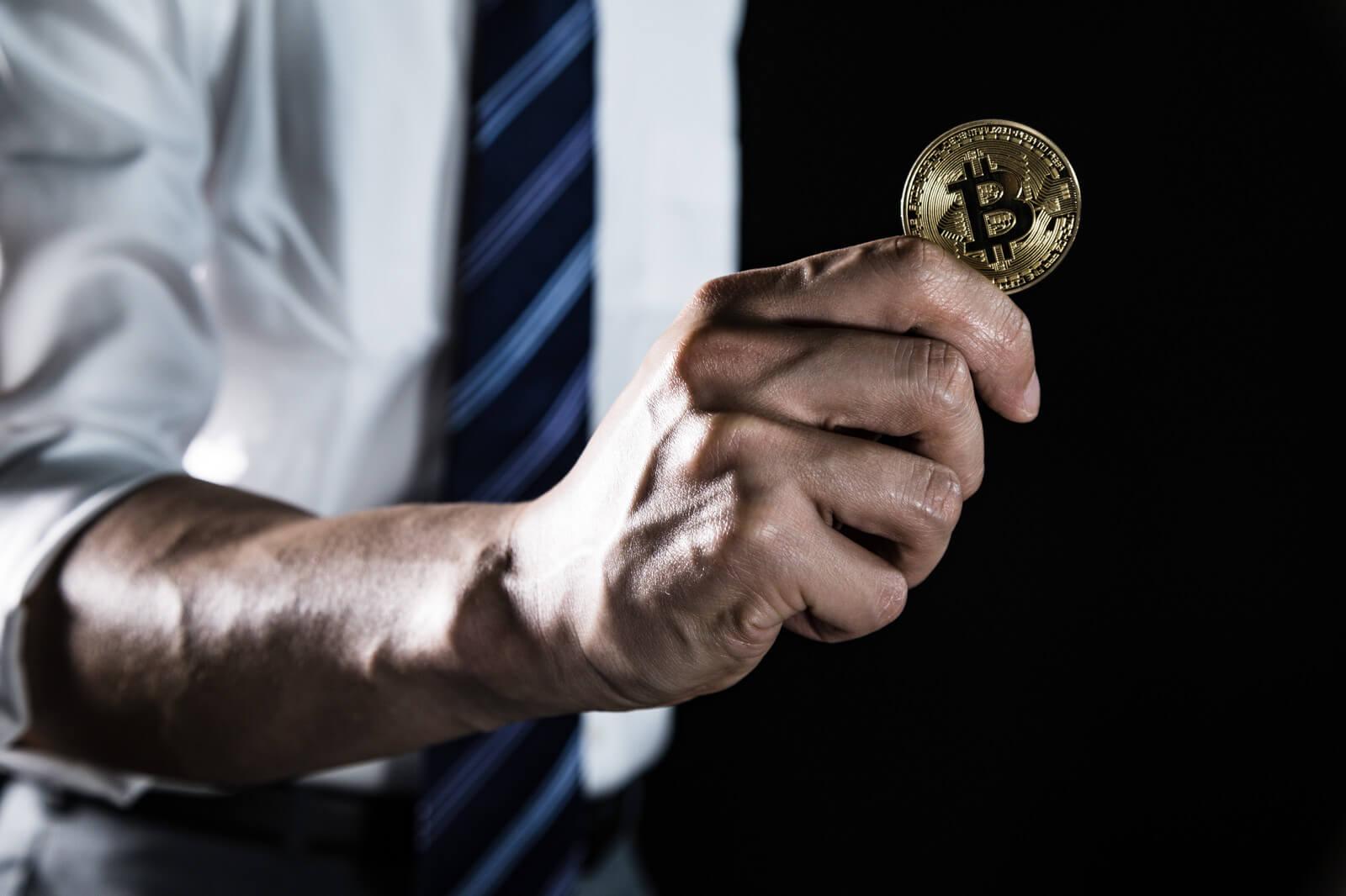 menz-bitcoin