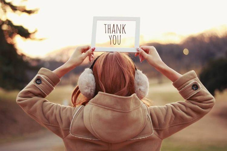 woman-thankyou